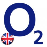 Permanently Unlocking iPhone 7 & 7 from O2 UK network