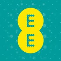 Permanently Unlocking iPhone EE UK network PREMUM