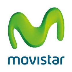 Unlock by code Sony from Movistar Mexico