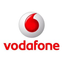 Permanently Unlocking iPhone X from Vodafone UK network