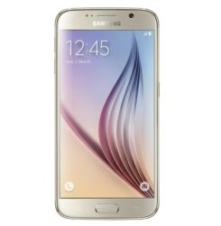 Unlocking by code Samsung Galaxy S6