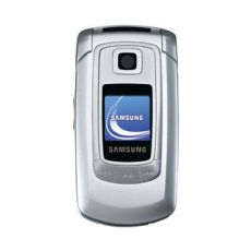 Unlocking by code Samsung Z520V