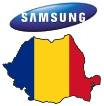 Unlock by code any Samsung from Romania