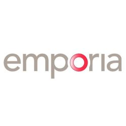 Unlocking by code Emporia - Phones available 15