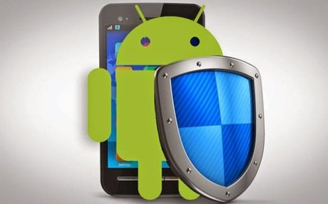 How to make sure that your Android OS smartphone is safe