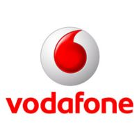 Permanently Unlocking iPhone 7 7 Plus from Vodafone Ireland network