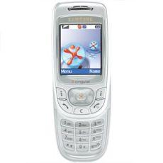 Unlocking by code Samsung P777A