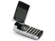 Unlocking by code Samsung P850