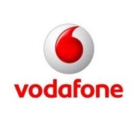 Unlock by code Nokia LUMIA from Vodafone UK