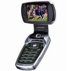 Unlocking by code Samsung P900A