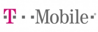 Permanently Unlocking iPhone from T-mobile USA network