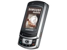 Unlocking by code Samsung P930