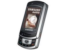 Unlocking by code Samsung P930A