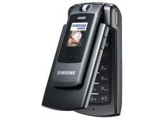 Unlocking by code Samsung P940