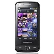 Unlocking by code Samsung Pixon12