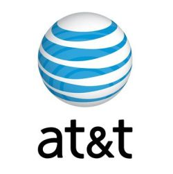 Permanently Unlocking iPhone 8, 8 Plus, X from AT&T USA network
