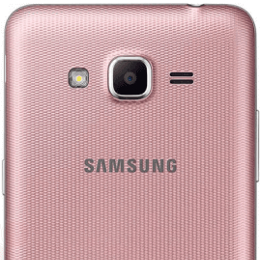 Samsung Galaxy Prime+/J2 Prime, specification | Sim-unlock