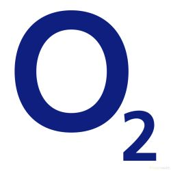 Permanently Unlocking iPhone 8, 8 Plus from O2 UK network