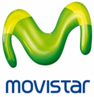 Unlock by code Sony from Movistar Spain