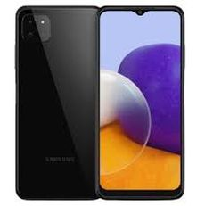 Unlocking by code Samsung Galaxy A22 5G
