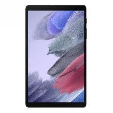 Unlocking by code Samsung Galaxy Tab A7 Lite