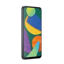 Unlocking by code Samsung Galaxy F52 5G