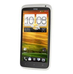 Unlocking by code HTC One X1