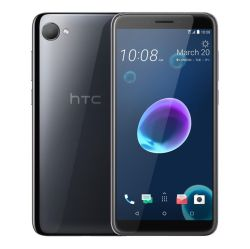 Unlocking by code HTC Desire 12