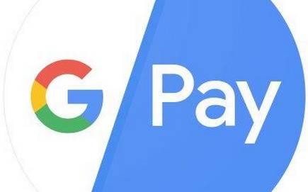 Google Pay now supports 13 more banks and credit unions in the US