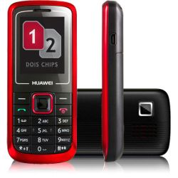 Unlocking by code Huawei G3610