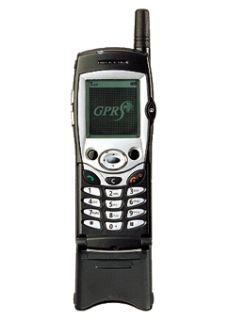 Unlocking by code Samsung Q100