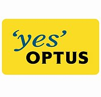 Permanently Unlocking iPhone from Optus Australia network
