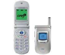 Unlocking by code Samsung Q200
