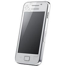 Unlocking by code Samsung C3520