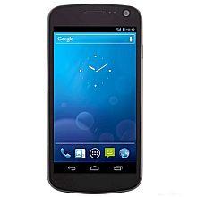Unlocking by code Samsung Galaxy Nexus i515