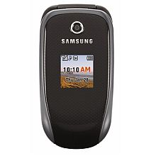 Unlocking by code Samsung SCH R335C