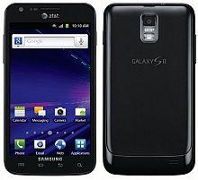 Unlocking by code Samsung Galaxy S II Skyrocket
