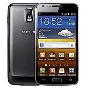 Unlocking by code Samsung i727