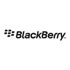 ネットワーク all no matter - using PRD BlackberryのSIMロック解除