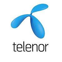 Unlock by code Nokia from Telenor Norway