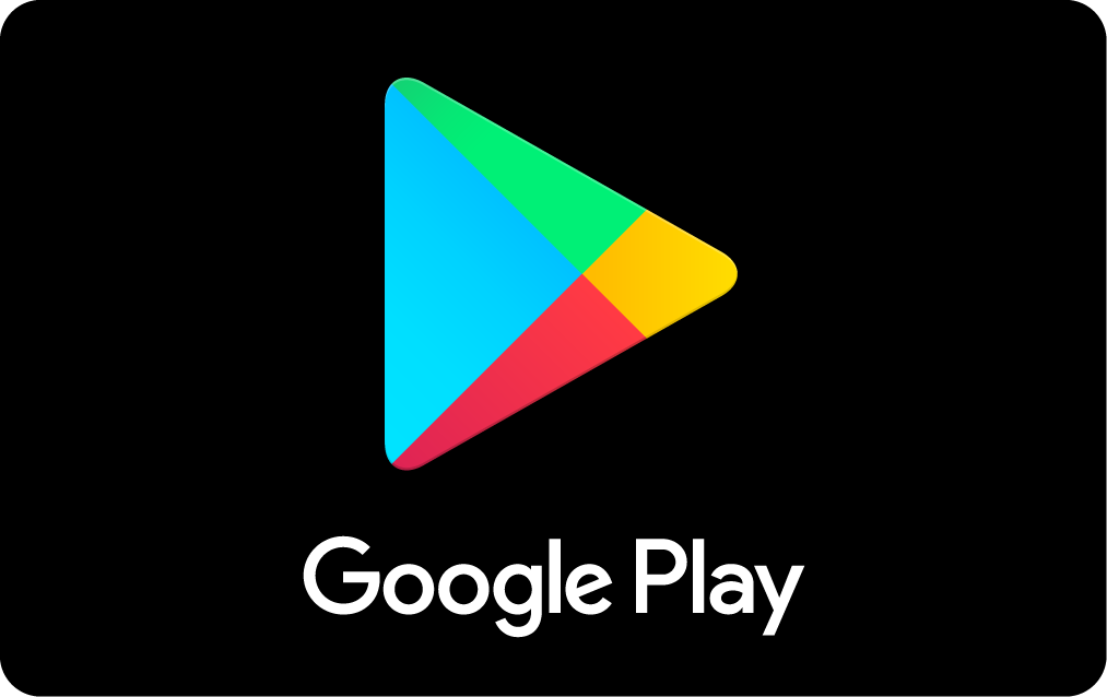 Google will remove all the 32-bit apps from Google Play