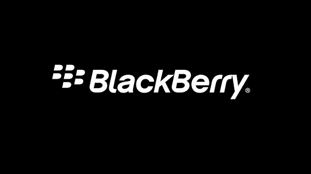 Heh. BlackBerry thinks every smartphone company out there should make phones like theirs