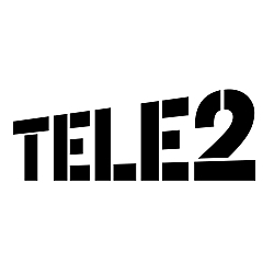 Permanently Unlocking iPhone from Tele2 Norway network