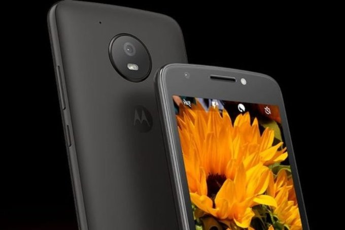 New renders of Moto C2 and Moto C2 Plus are out