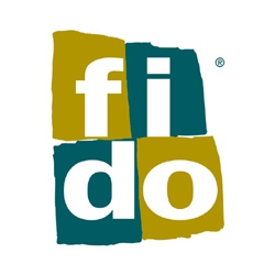 Permanently Unlocking iPhone from Fido Canada network