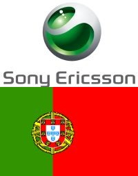 Unlock by code for all Sony-Ericsson phones from any Portuguese network