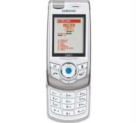 Unlocking by code Samsung S341i