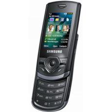 Unlocking by code Samsung S3550 Shark 3