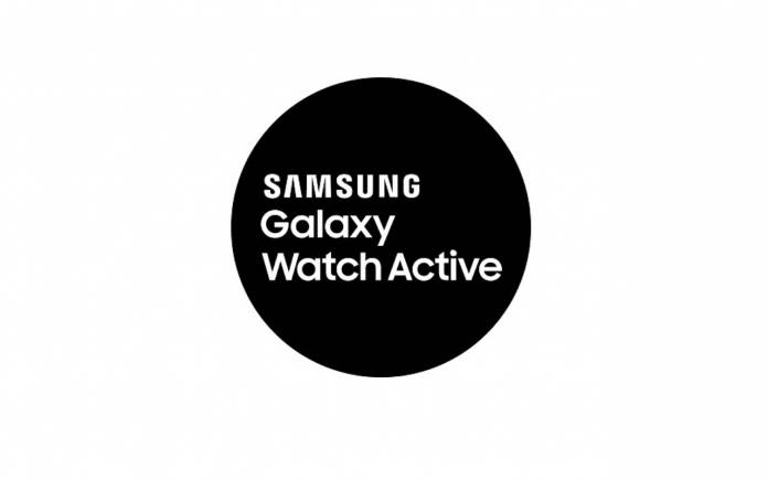 Specs of Samsung Galaxy Watch Active leaked online | Sim