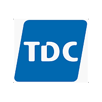 Permanently Unlocking iPhone from TDC Denmark network